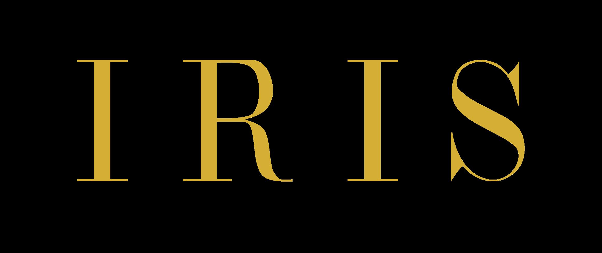 IRIS skin boutique